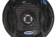 speaker 2343