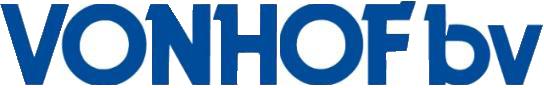logo vonhof