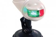 navigatieverlichting zuignap 2714